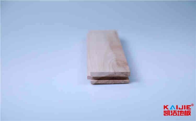 西安柞木篮球地板厂家电话