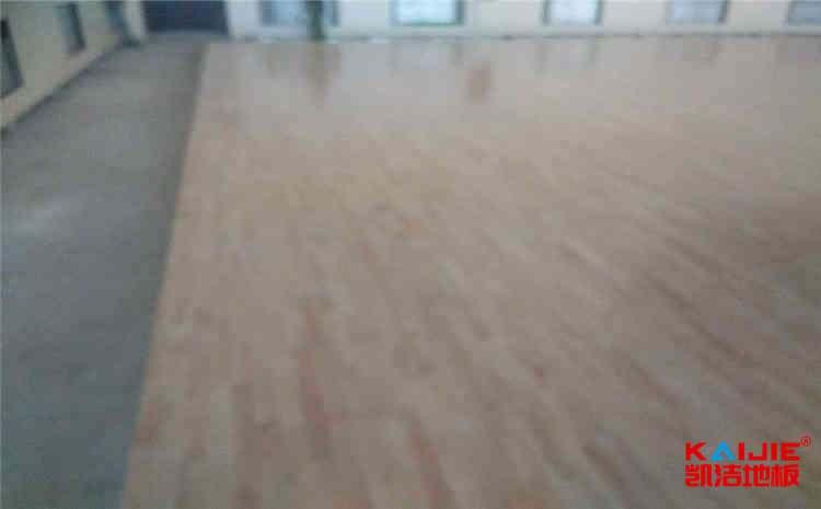 内蒙古枫桦木体育地板品牌有哪些