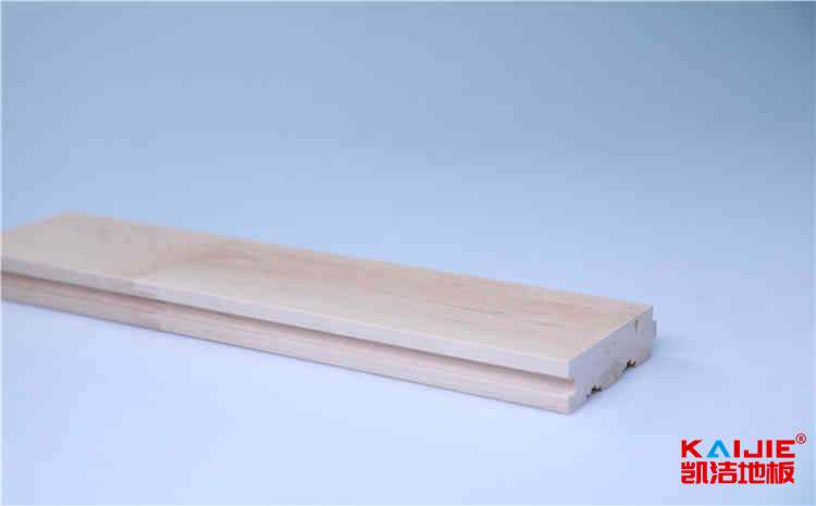 专业运动木地板品牌电话