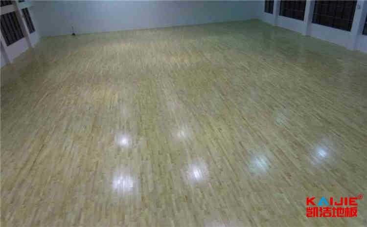 江苏专用体育地板价格表