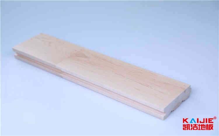 黑龙江舞蹈室木地板报价