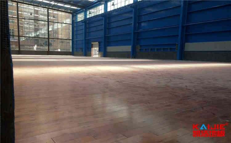 贵州舞台实木地板哪个品牌好