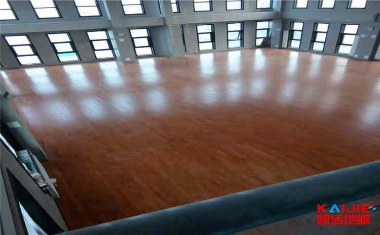 比赛场馆运动木地板哪家便宜