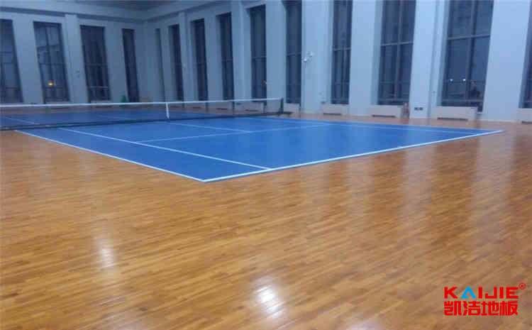 私人体育馆木地板品牌电话