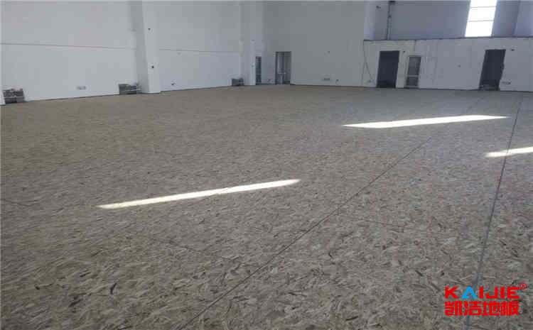 广州专业篮球地板批发