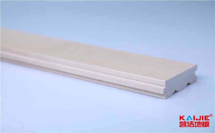 南京实木运动地板公司