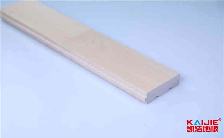 重庆枫木体育地板施工方案