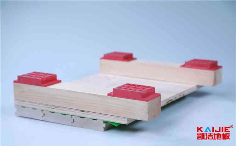 北京硬木企口体育地板品牌有哪些