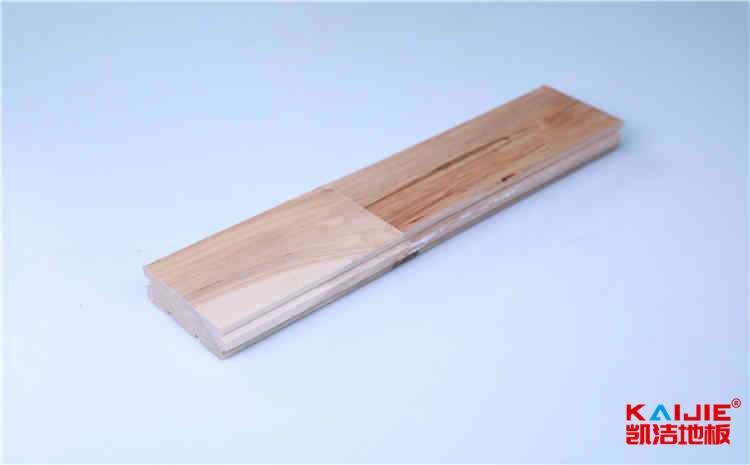 拉萨柞木体育地板厂家电话