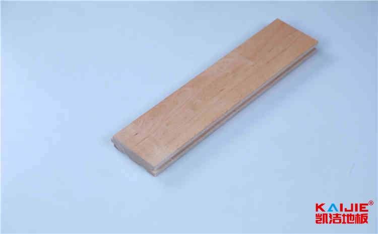 篮球木地板哪家便宜