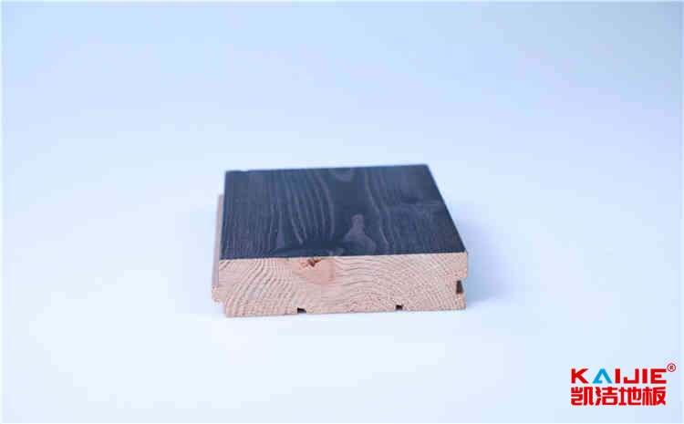 黑龙江专业实木运动地板品牌排行榜