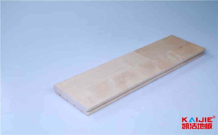 呼和浩特专用运动木地板工厂
