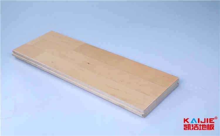 太原企口运动木地板十大品牌