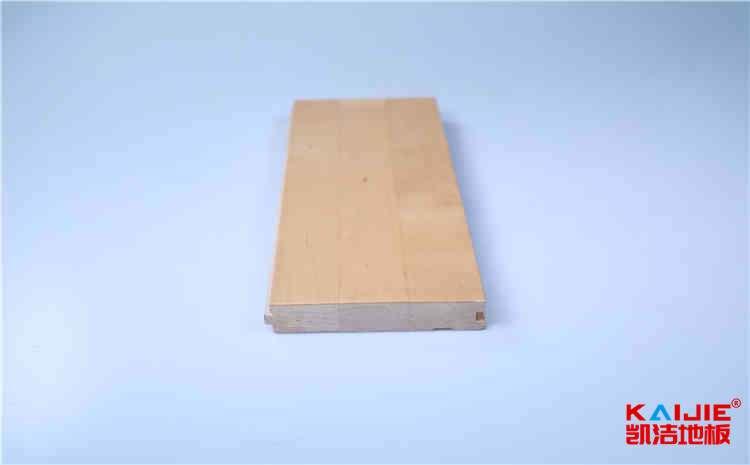 私人实木运动地板哪家专业