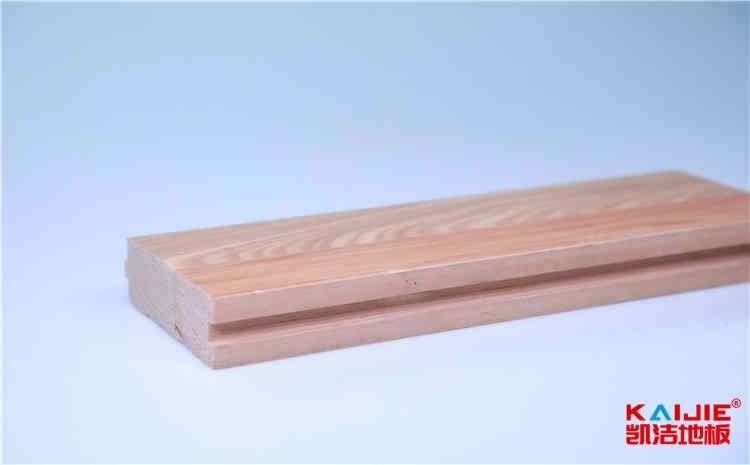 怎么才算一家好的篮球场木地板厂家?