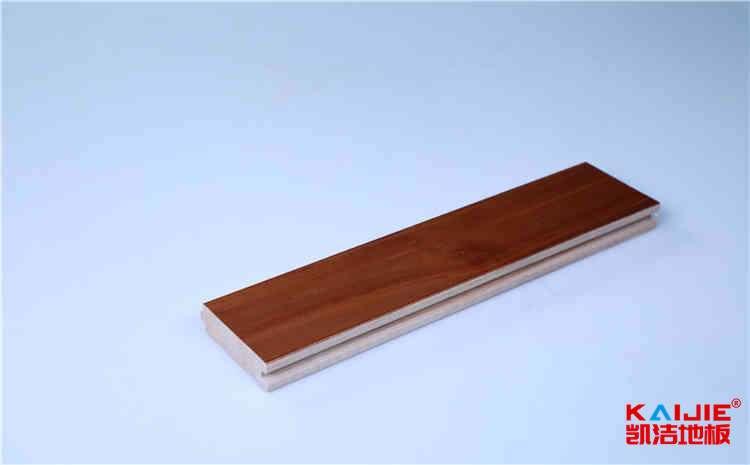 乌鲁木齐专业实木运动地板哪家好