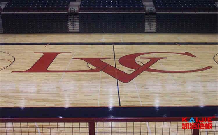 福建枫木篮球地板哪家公司好