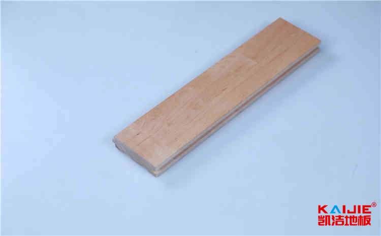 浙江专业实木运动地板价格是多少