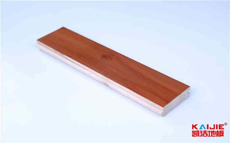广西专业实木运动地板施工
