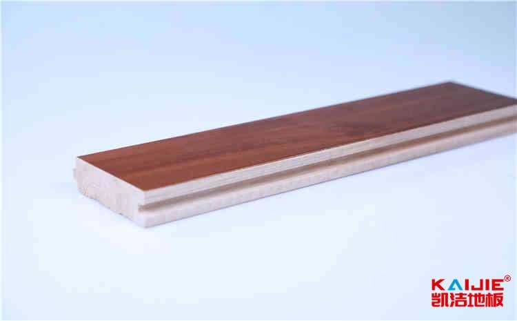 贵阳硬木企口篮球地板哪家便宜