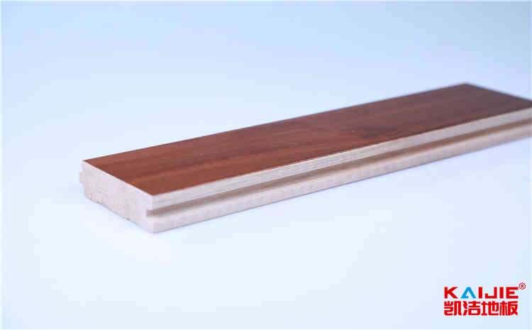 吉林专用运动木地板厂商
