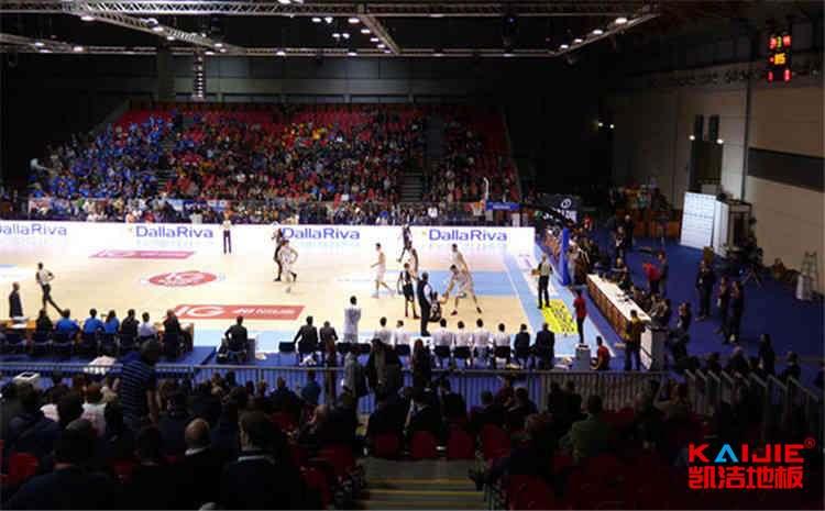 西藏硬木企口篮球地板哪个品牌好