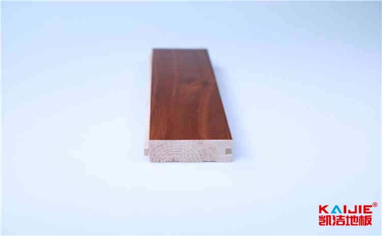 江苏硬木企口体育地板翻新