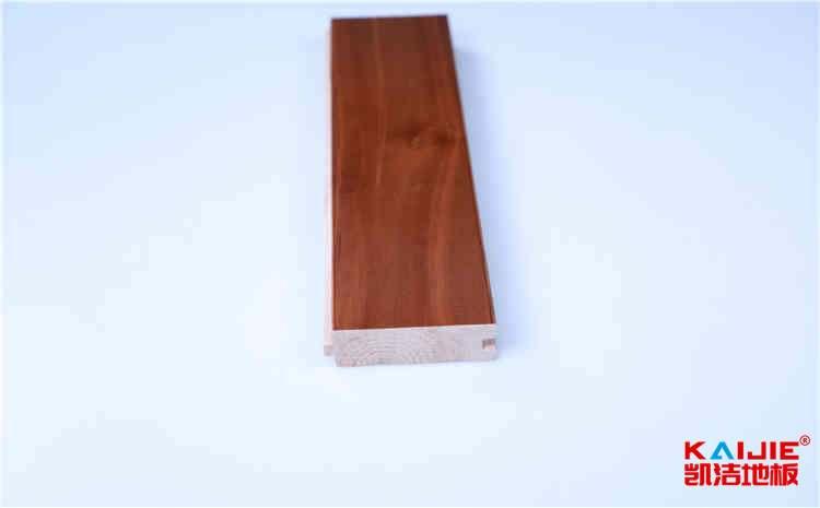 海口枫木实木运动地板什么牌子好