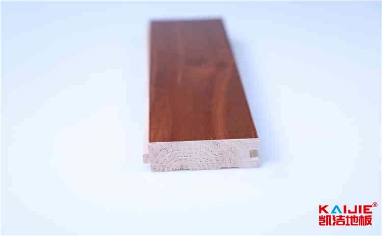 郑州硬木企口实木运动地板哪家专业