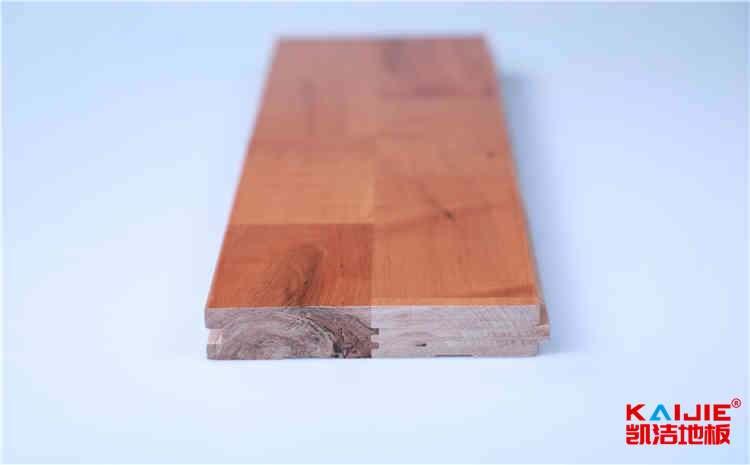 安徽枫木实木运动地板哪家便宜