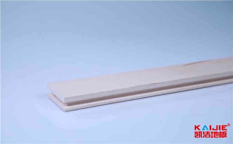 常用的实木运动地板什么牌子好