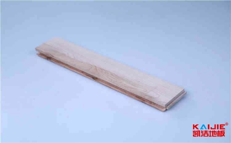 安徽运动木地板代理商