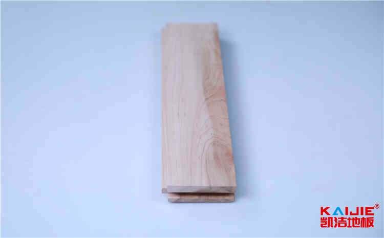 河南舞蹈室木地板多少钱