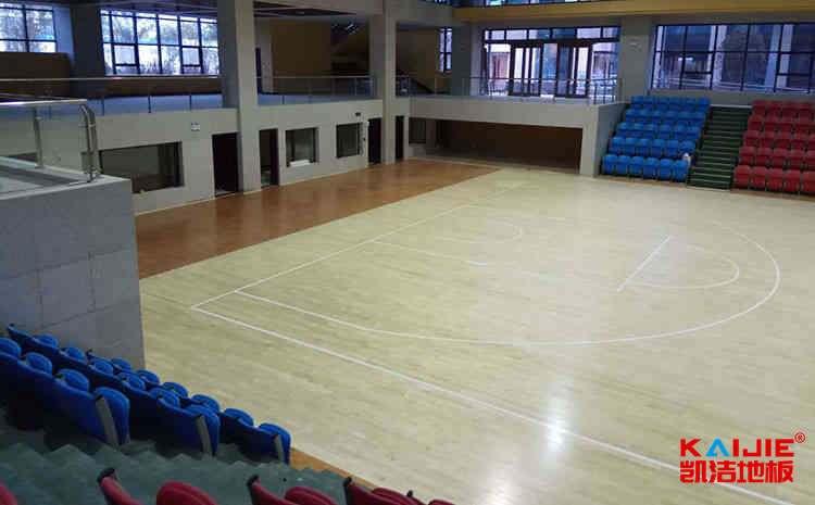 福州专用篮球场地板哪家好