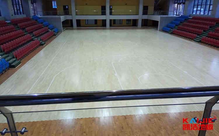 太原舞蹈室木地板品牌电话
