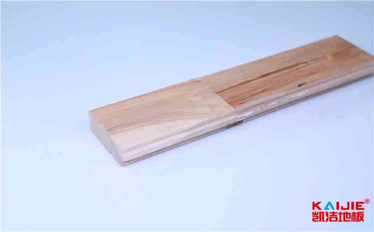 山东硬木企口体育地板厂家有哪些