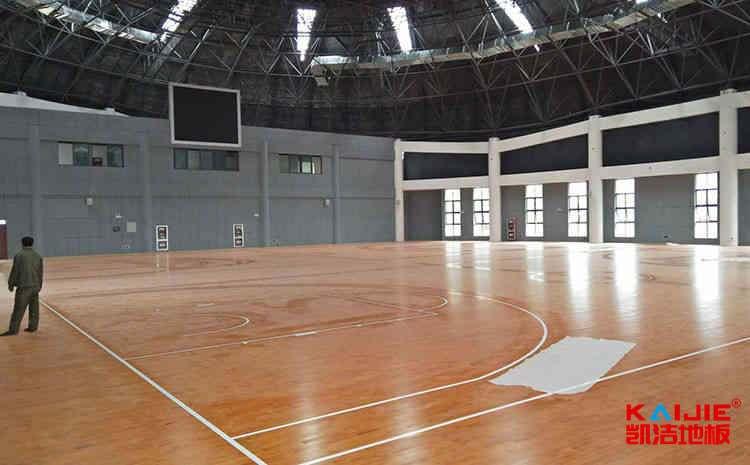 广西舞台地板厂商