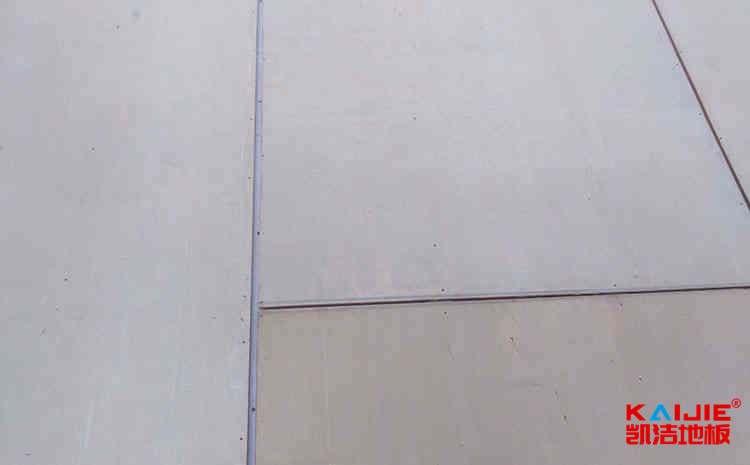 福建舞台地板十大品牌