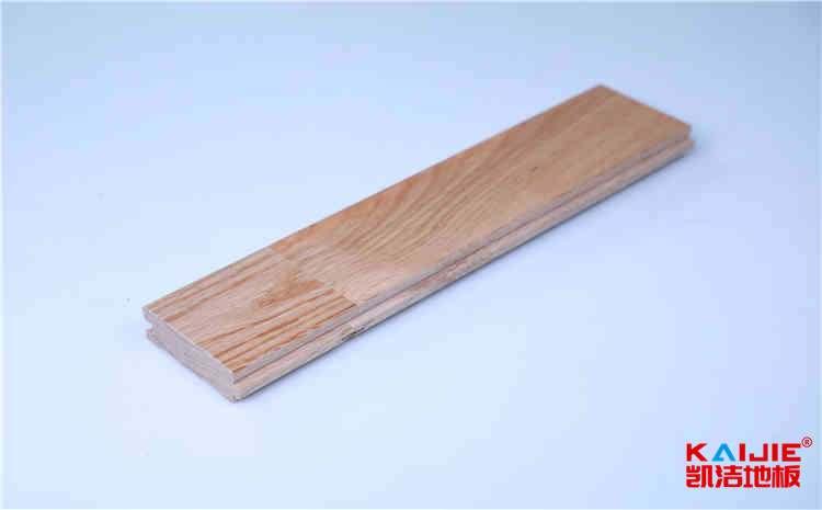 天津硬木企口运动木地板哪家公司好