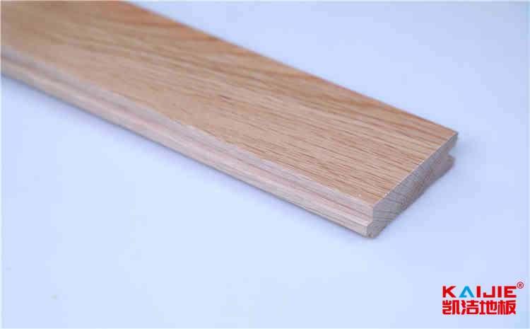 乌鲁木齐枫木体育地板报价