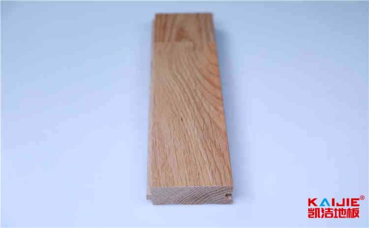 吉林运动木地板公司