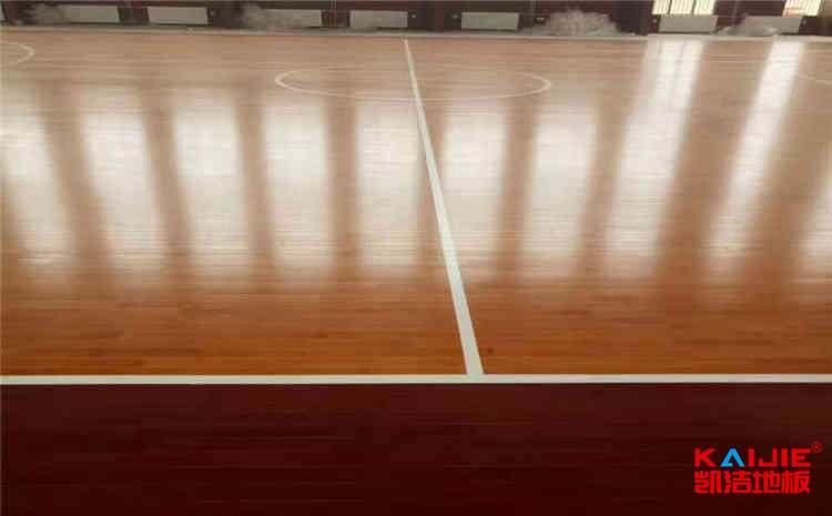 天津体育地板厂家有哪些
