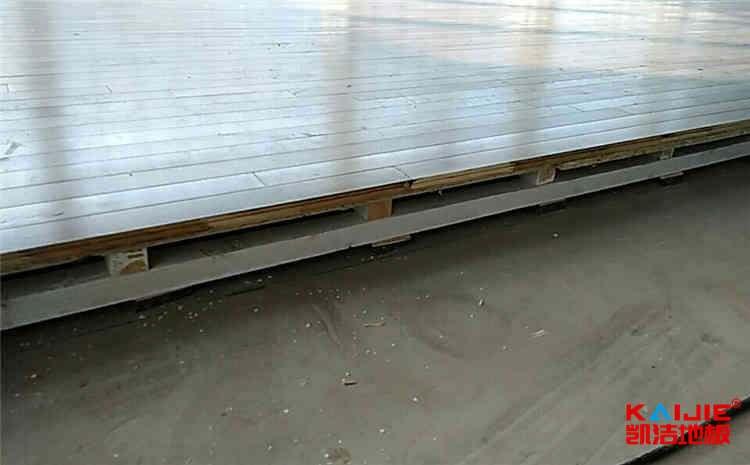成都枫木实木运动地板品牌排行榜