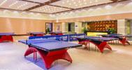 乒乓球馆木地板